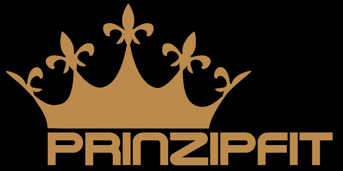 prinzipfit